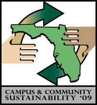 USFCampus&Communities_Logo-small